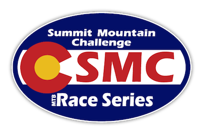 SMC/MTB Junior League Spring Update