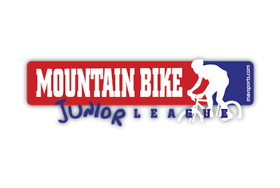 Mtn Bike Junior League Maverick Sports Promotions Where